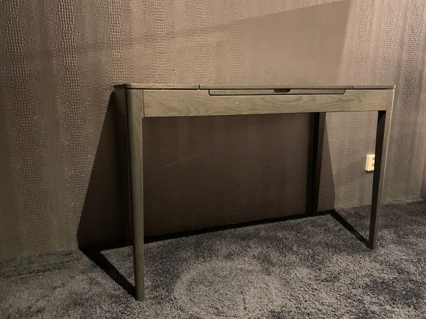 aanbieding bed boxspring outlet bedden outlet outlet rotterdam