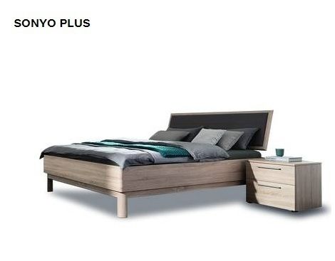 Nolte Sonyo plus