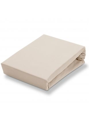 Sealy boxspring